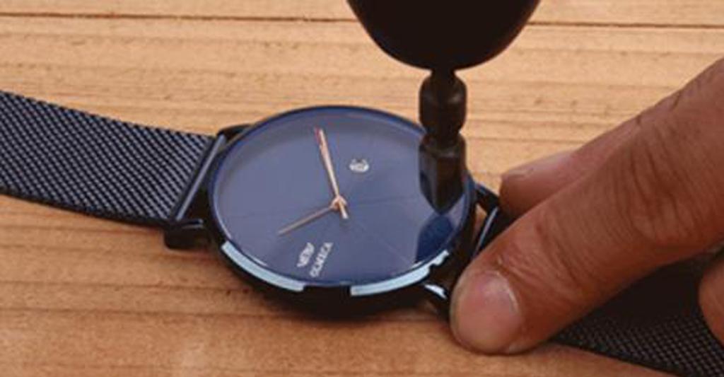 Chiếc đồng hồ gây sốt thời gian qua tại Việt Nam đang có thêm 1 đợt khuyến mãi 70%
